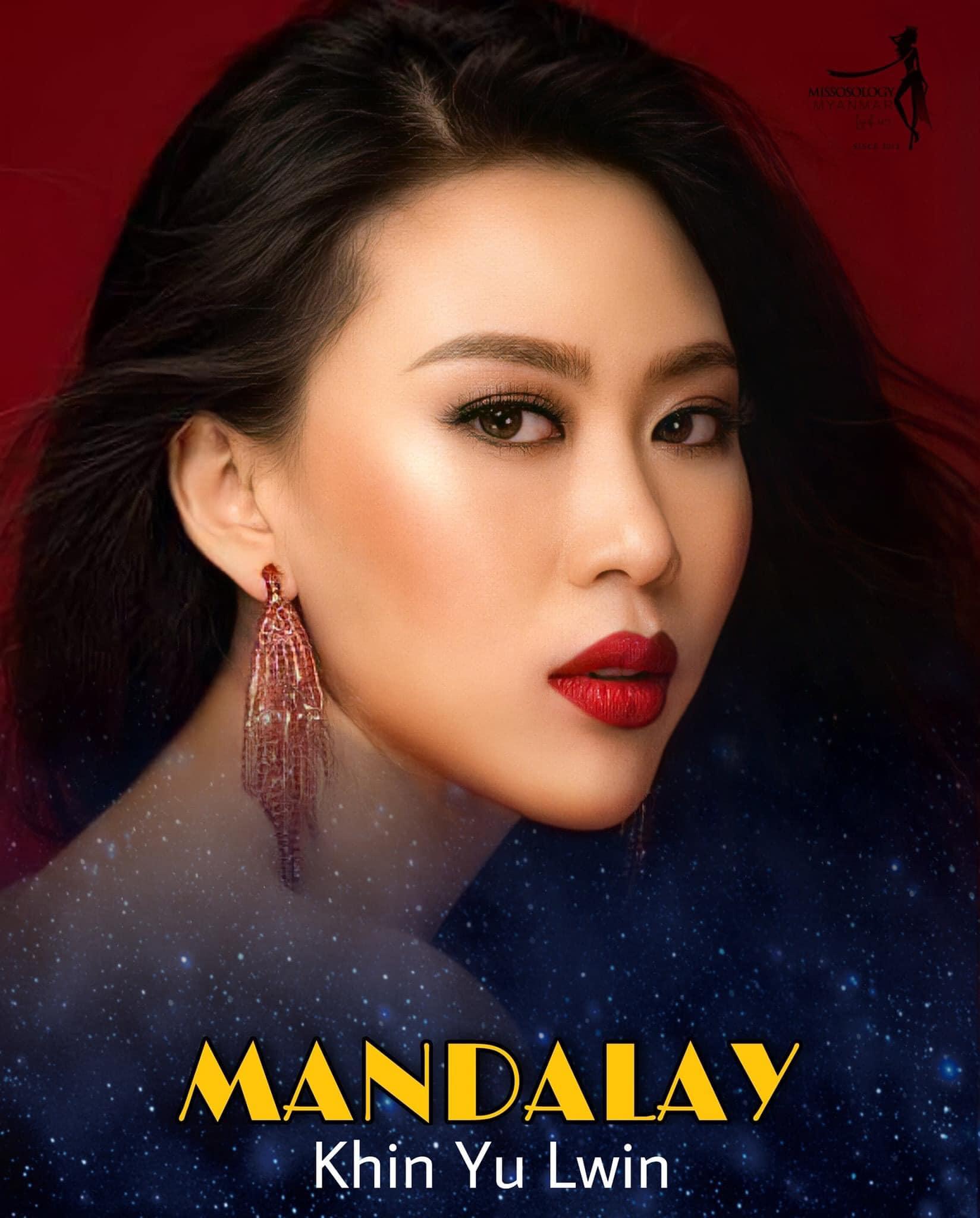 candidatas a miss universe myanmar 2020. final: 30 dec. 131984369-4223969317619300-3159042652046271710-o