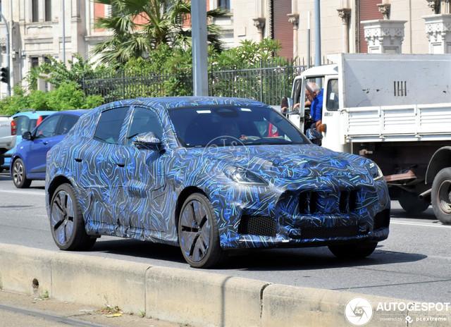 2021 - [Maserati] Grecale  - Page 4 24405364-C45-A-43-F5-B7-D2-9-ECF285-A577-E