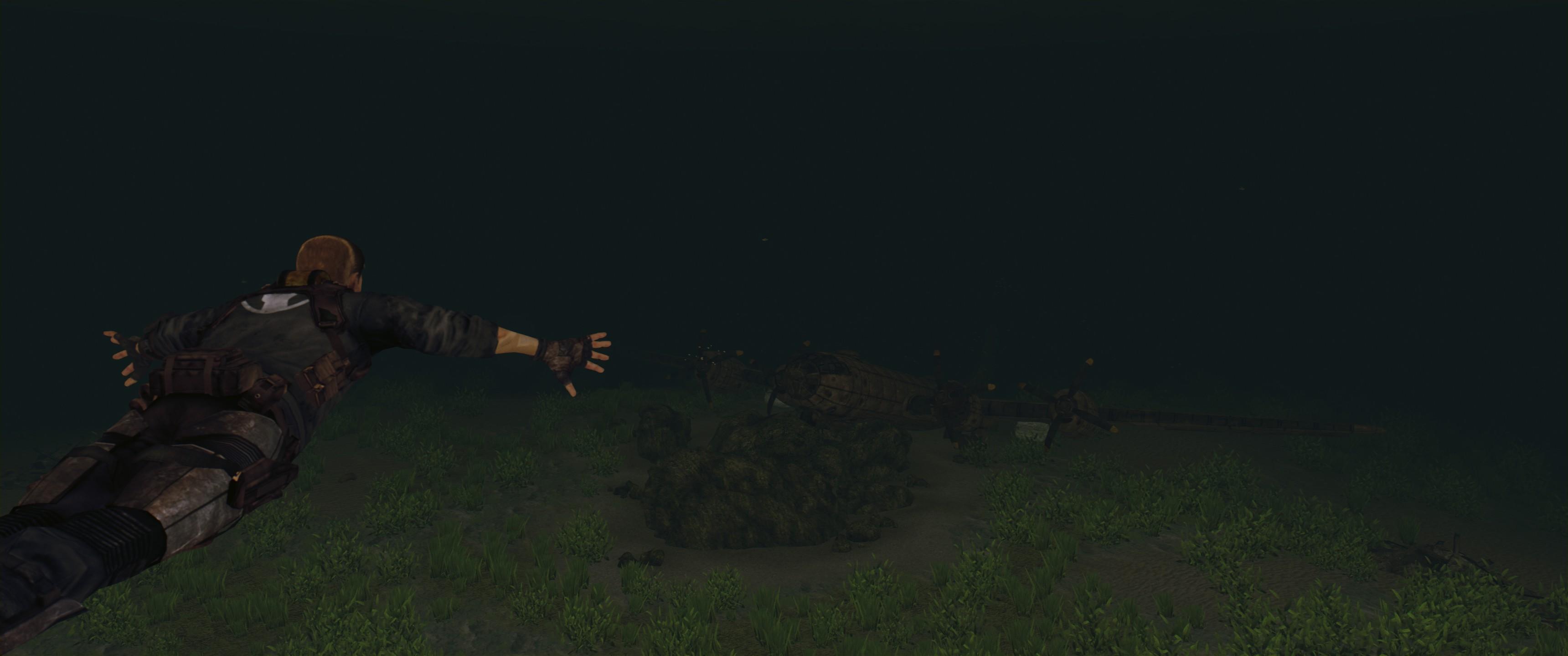 Fallout Screenshots XIV - Page 5 22380-screenshots-20191004164433-1