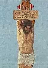 Jezus-na-palu