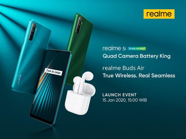 realme-5i-Quad-Camera-Battery-King