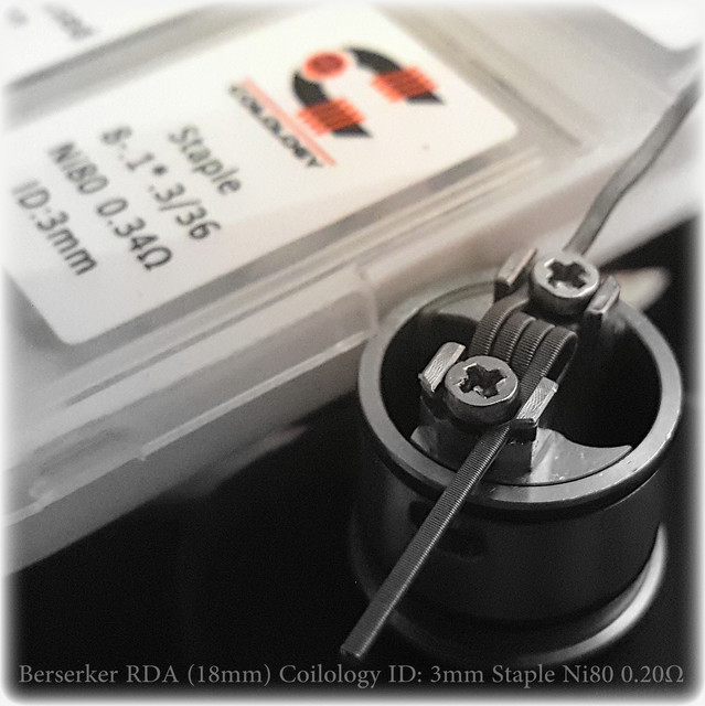 DIY-Berserker-RDA-ID-3mm-Coilology-Ni80-Staple.jpg