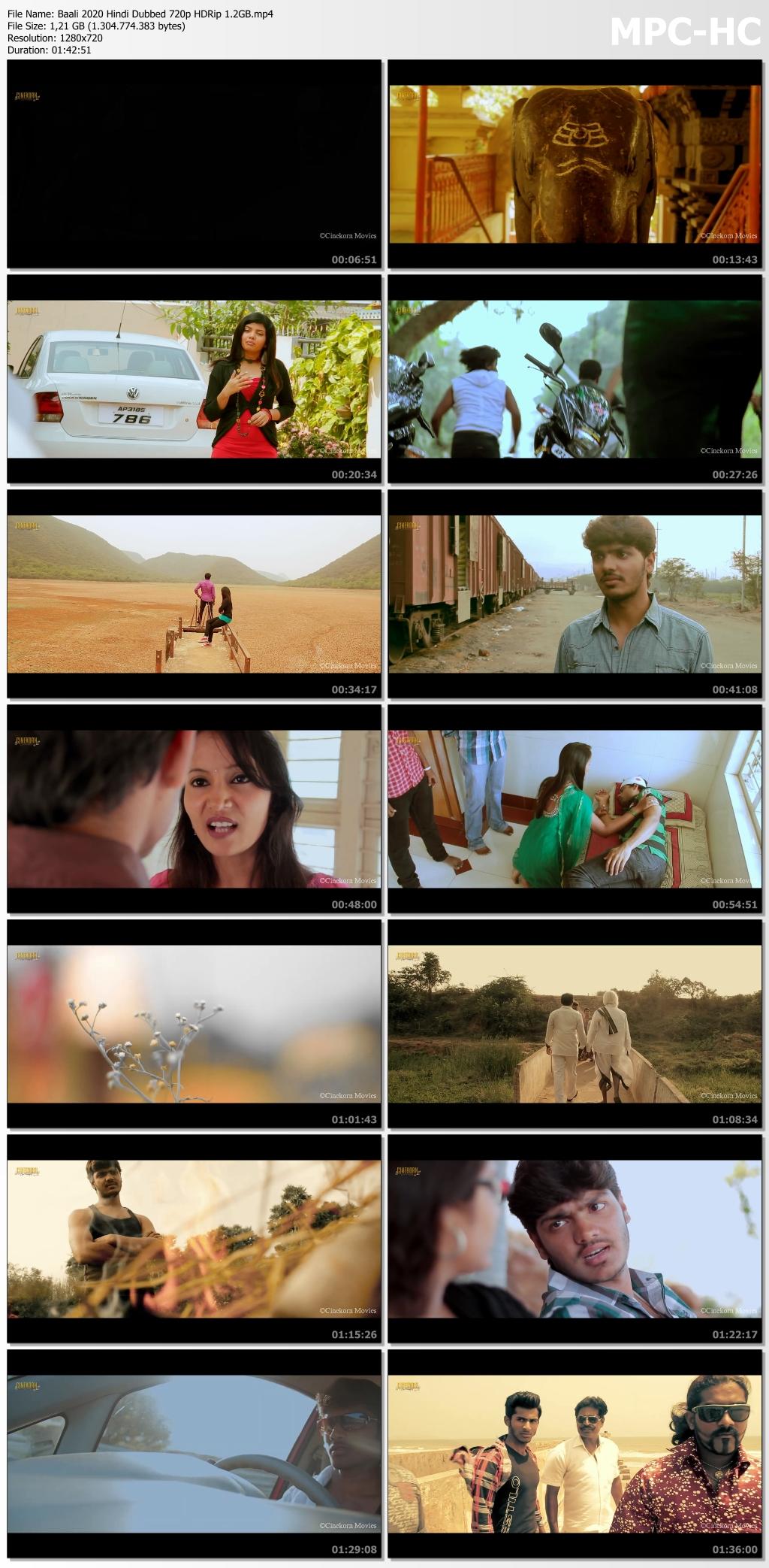 Baali-2020-Hindi-Dubbed-720p-HDRip-1-2-GB-mp4-thumbs