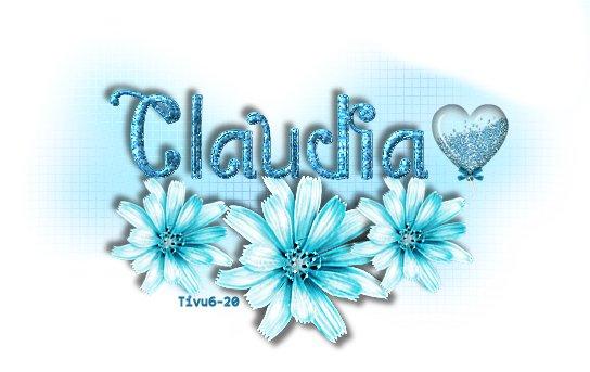 guadalupe-celeste-1
