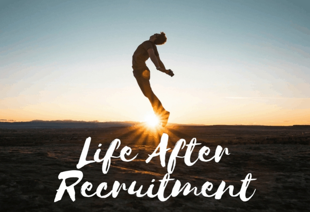 Orama Recruitment Solutions