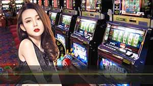 Kelebihan Dan Kekurangan Yang Dialami Pemain Slot Online
