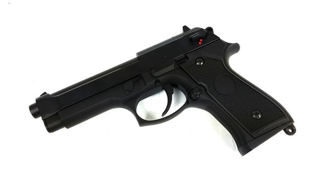 M9-CYMA