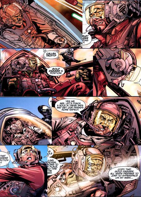 bwing Helmet Comic1