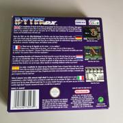 [VDS]  Vente de ma collec Gameboy (Consoles, Jeux) R-Type-DX-4