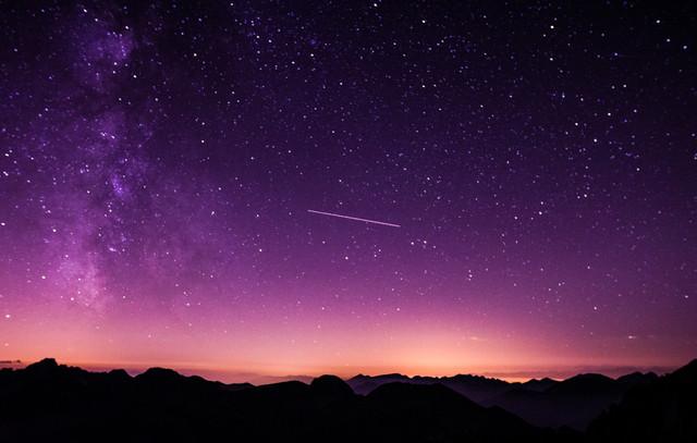 sky-night-star-atmosphere-galaxy-meteor-night-sky-aurora-outer-space-astronomy-stars-midnight-astron