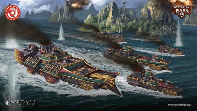Dystopian-Wars-Wallpaper-Empire-Battlefleet-Ning-Jing-2020-12-18-180105.jpg