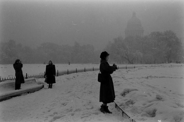 American-traveler-1956-Leningrad-11.jpg