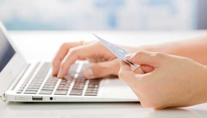 Онлайн кредиты наличными или на карту в Украине