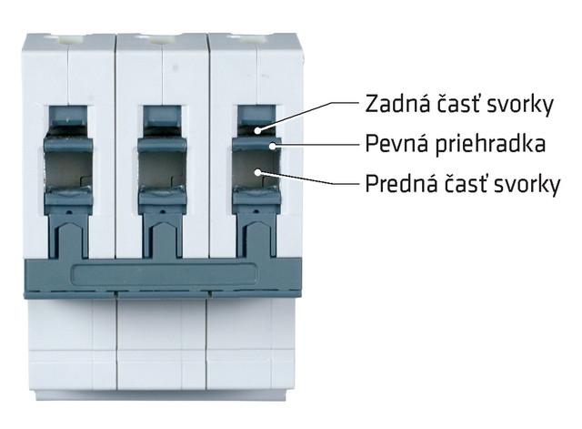 OEZ Minia (Siemens).jpg