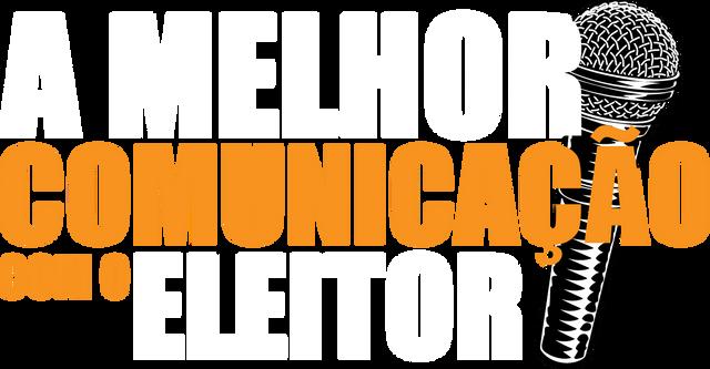 Comunicação Eleitoral