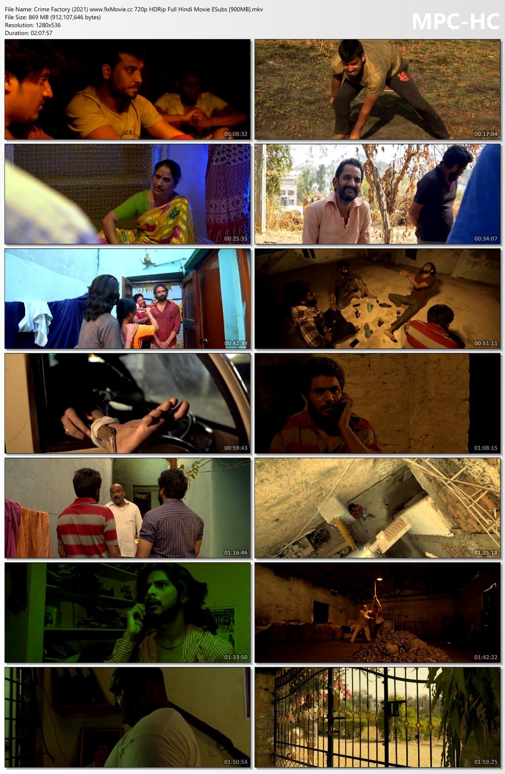 Crime-Factory-2021-www-9x-Movie-cc-720p-HDRip-Full-Hindi-Movie-ESubs-900-MB-mkv