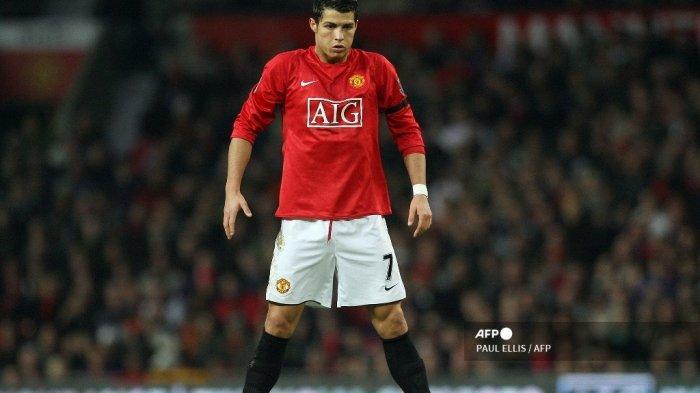[Image: Manchester-United-Membeli-Cristiano-Rona...-Tahun.jpg]