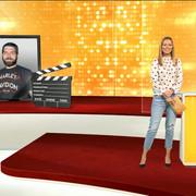 cap-20191023-1200-RTL-HD-Punkt-12-Das-RTL-Mittagsjournal-00-41-35-06