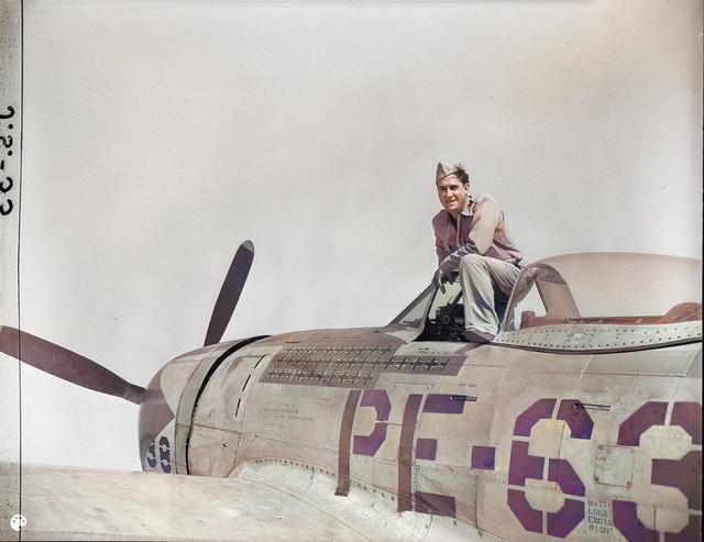P-47-colorized-jpg.jpg