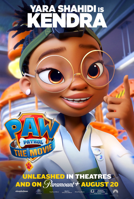 paw-patrol-the-movie-PP-Dom-Online-Vertical-Character-Kendra-rgb