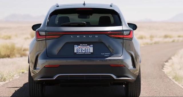 2021 - [Lexus] NX II - Page 2 CEC476-B1-F2-AA-4-F45-8-F32-E5-F2570682-E4