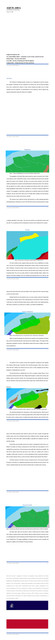 Aquilaria-Proposal.jpg