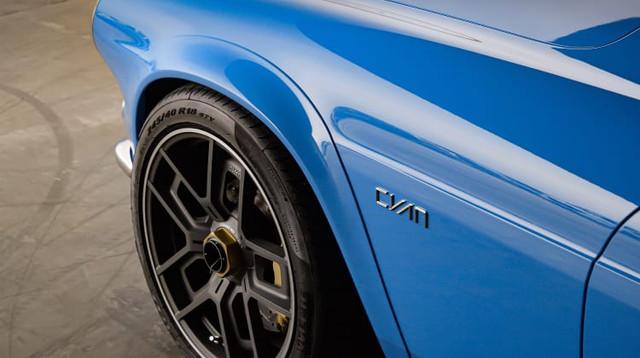 [Actualité] Volvo - Page 13 6-C6-CAFFB-F448-458-E-A942-0-C789071-C4-FF