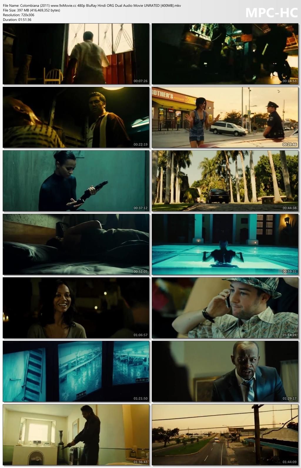 Colombiana-2011-www-9x-Movie-cc-480p-Blu-Ray-Hindi-ORG-Dual-Audio-Movie-UNRATED-400-MB-mkv