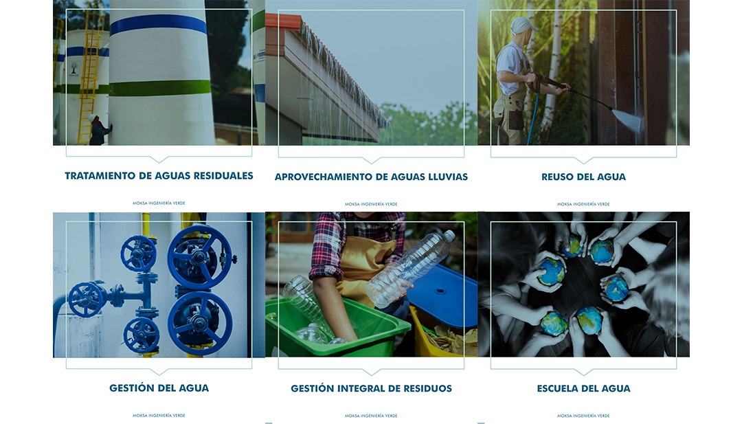 plantilla-servicios