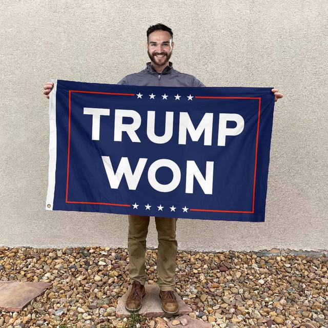 Trump-Won-Wall-Flag-Pro-Trump-3x5-ft-Flag.jpg