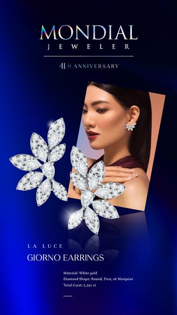 Mondial-e-Katalog-Anniversary-La-luce-Final-3