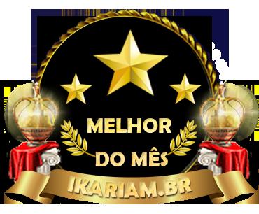 MELHOR-DO-M-S.png
