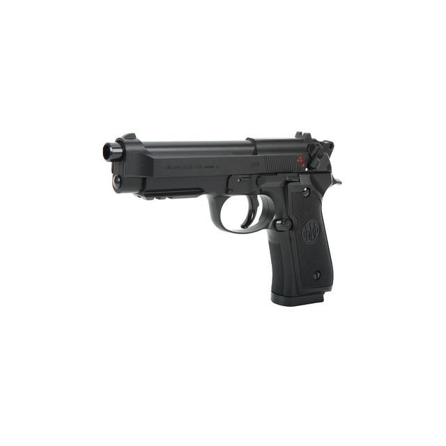 Umarex-M9