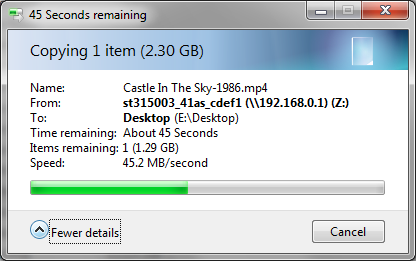 USB30-SMBRead-Speed.png