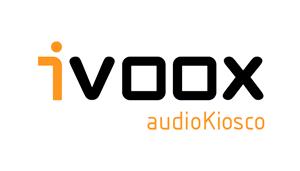 ivoox-logo-300x171