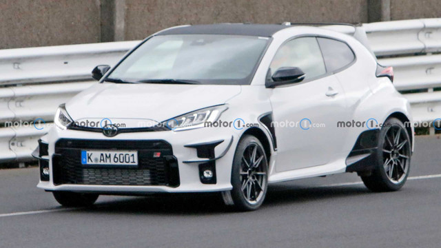 2020 - [Toyota] Yaris - Page 13 696-B60-EB-FBA0-44-CC-A532-1-BF7-F605-BAC2