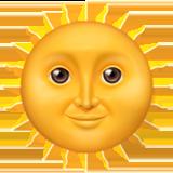 sun-face.png