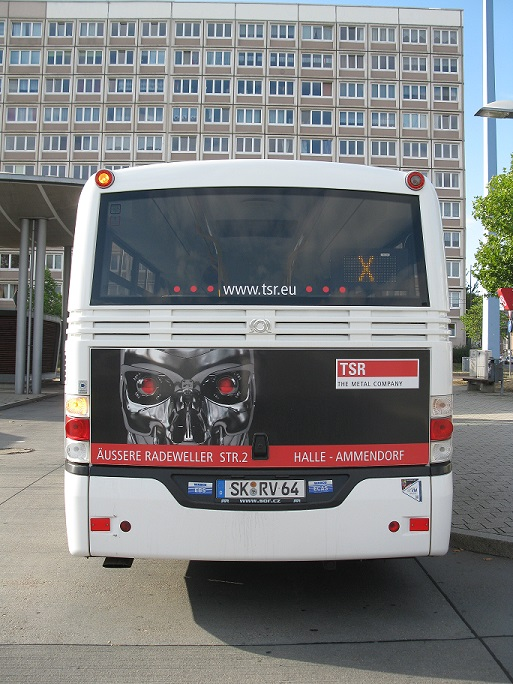 IMG-7102-OBS-SK-RV-64-Halle-ZOB