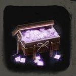 Список предметов в Sekiro Shadows Die Twice