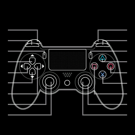 CONTROLLER-PS3.png