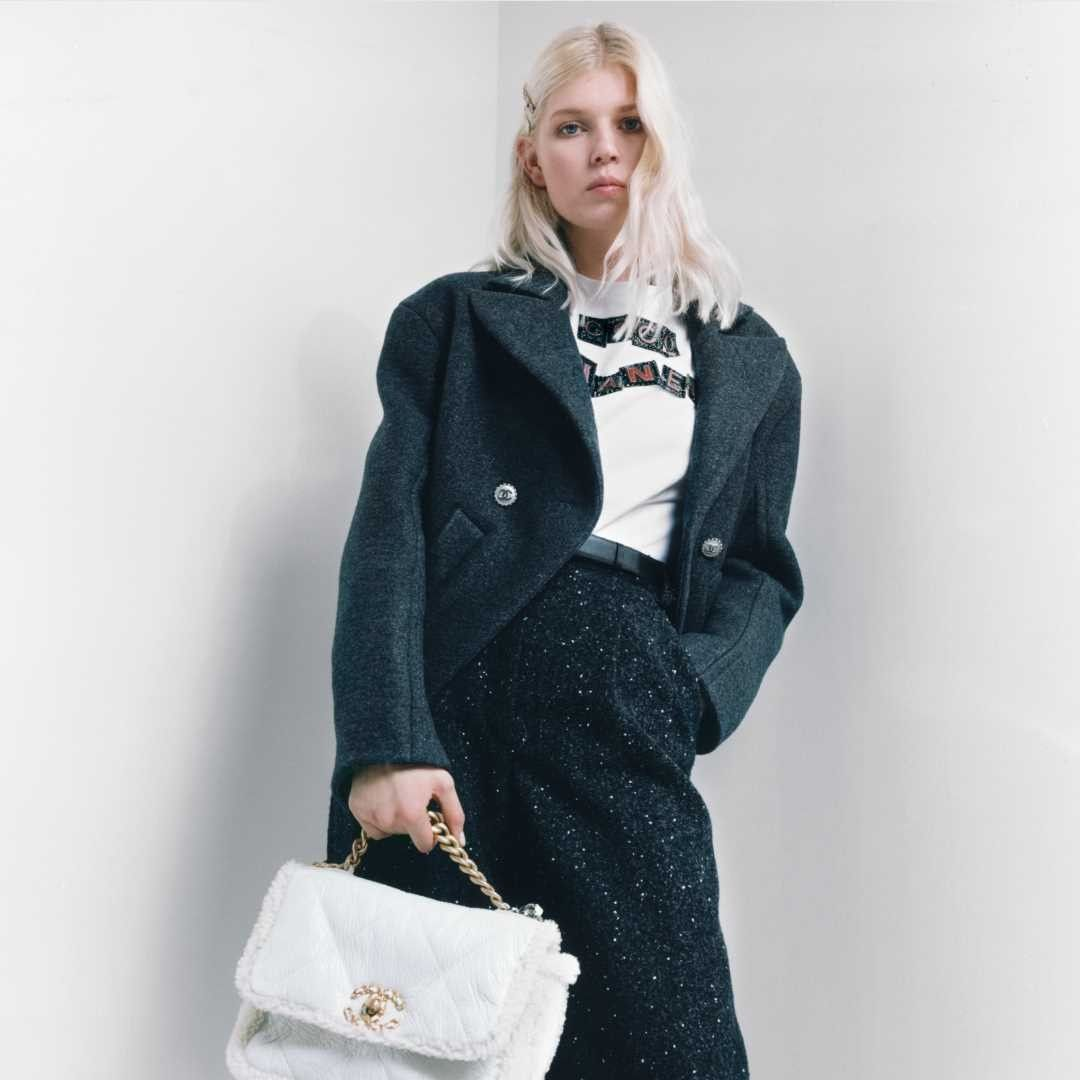 Paris Fashion Week, tornano le sfilate in presenza