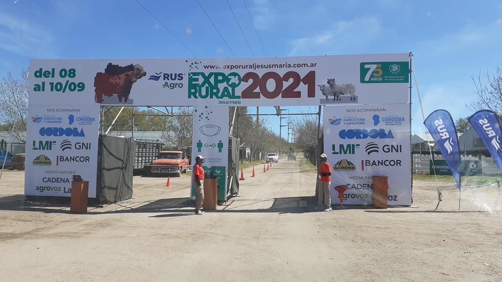 expo-rural-2021-pista-propias-3