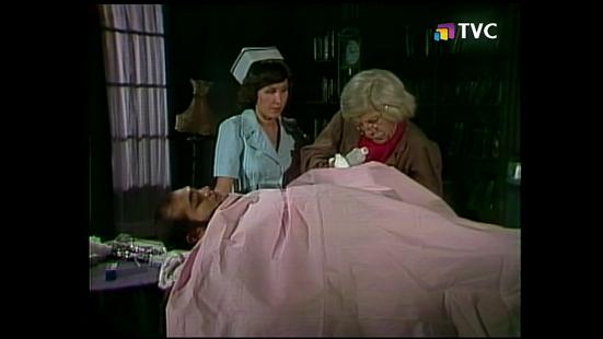 dr-chapatin-se-necesita-un-paciente-1977