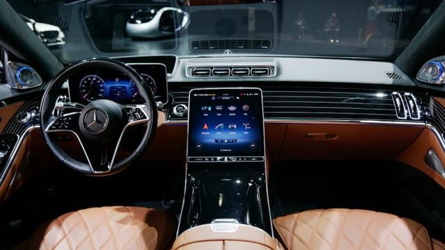 2020 - [Mercedes-Benz] Classe S - Page 20 8-DD1-A6-B4-4408-4638-A0-B9-8-FA5925-A5-C8-C