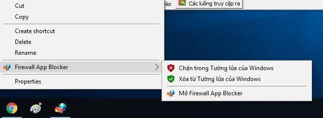 fire-wall-app-blocker-4
