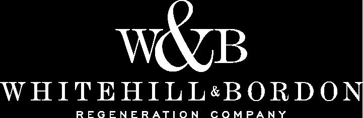 Whitehill-Bordon-Master-Logo-WO