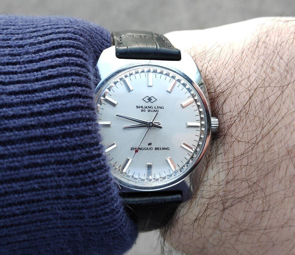 Relógio do Dia - Página 24 Shuang-Ling