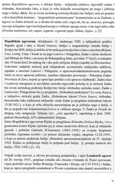 PEROVA 17 str