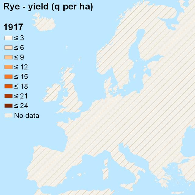rye-1917-yield-v3
