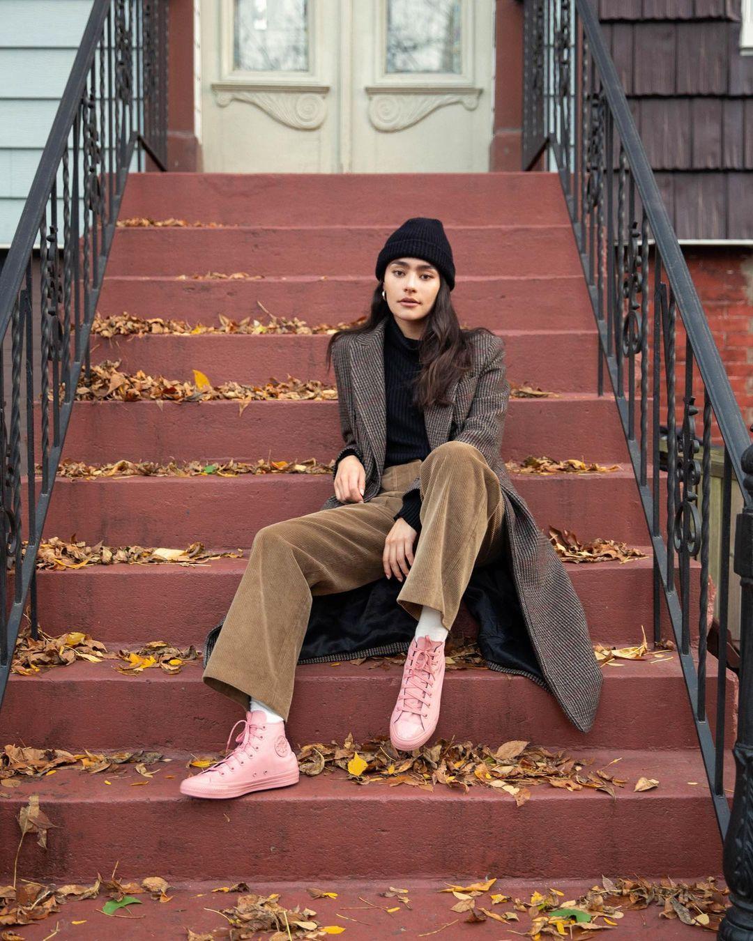 Kaitlyn-Fitzpatrick-Wallpapers-Insta-Fit-Bio-6